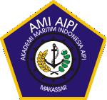 AMI AIPI Makassar